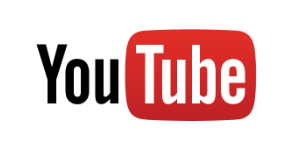 Chaîne Youtube Denis Rizzo